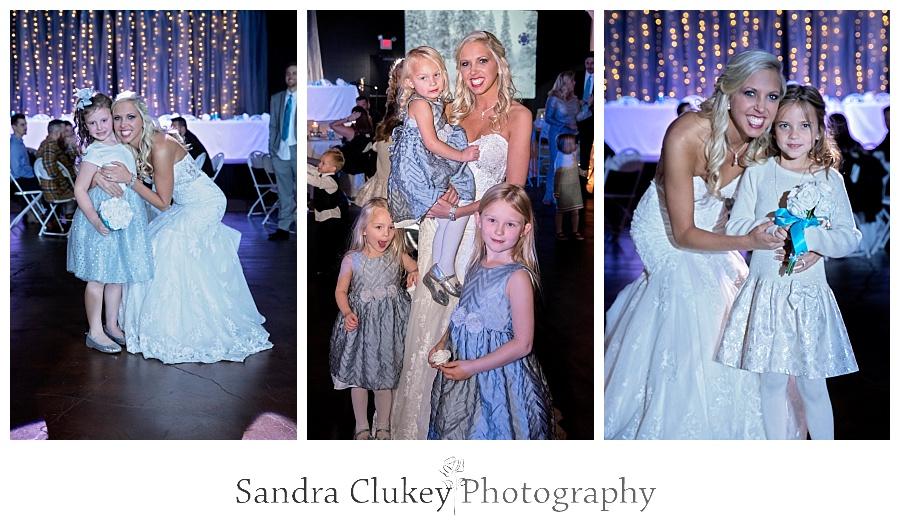 Virginia Wedding Photography_0499.jpg
