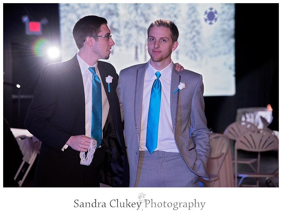 Virginia Wedding Photography_0500.jpg
