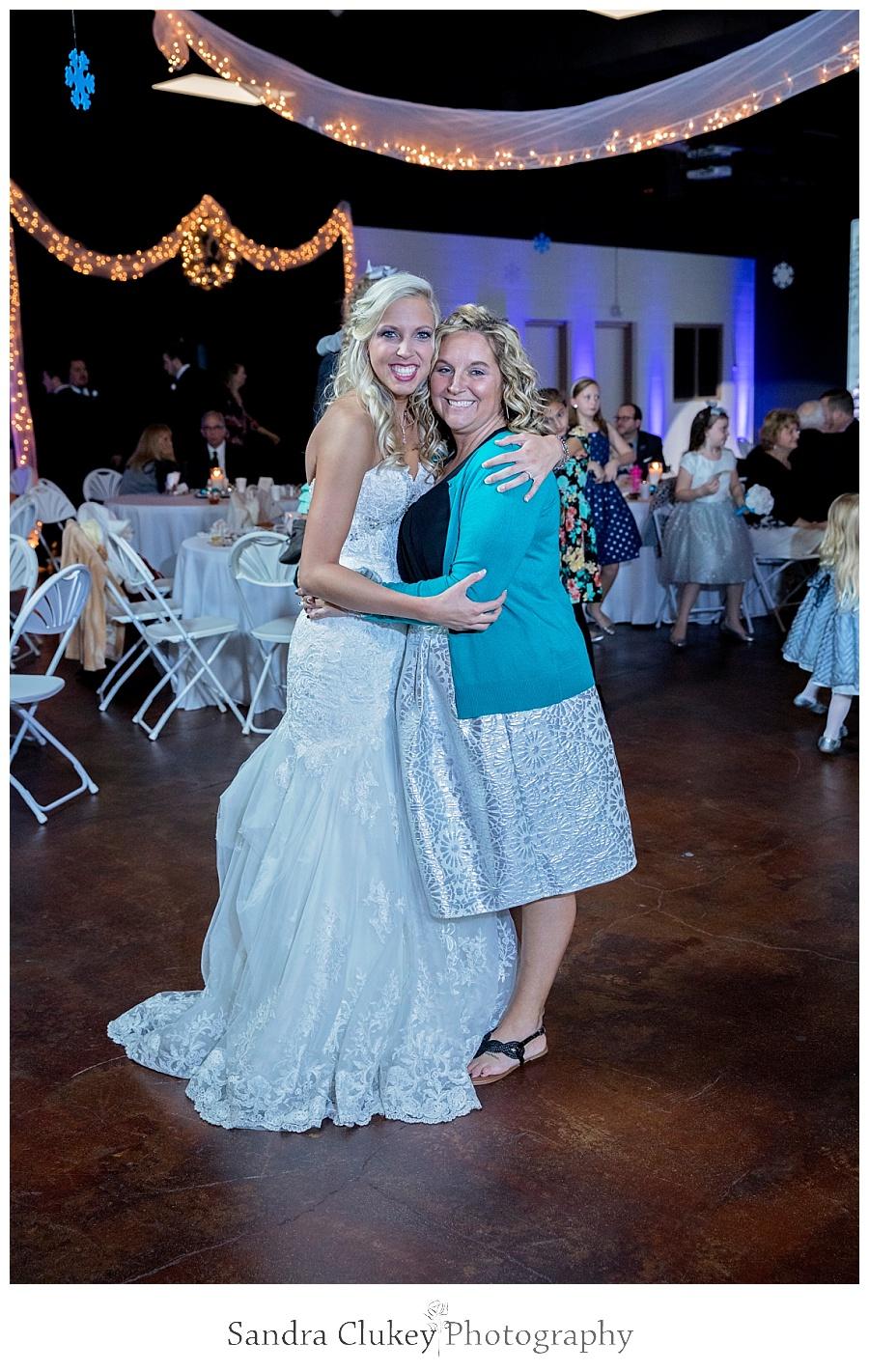 Virginia Wedding Photography_0498.jpg