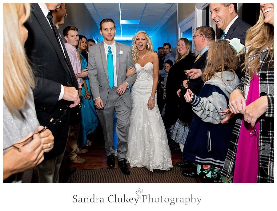 Virginia Wedding Photography_0501.jpg
