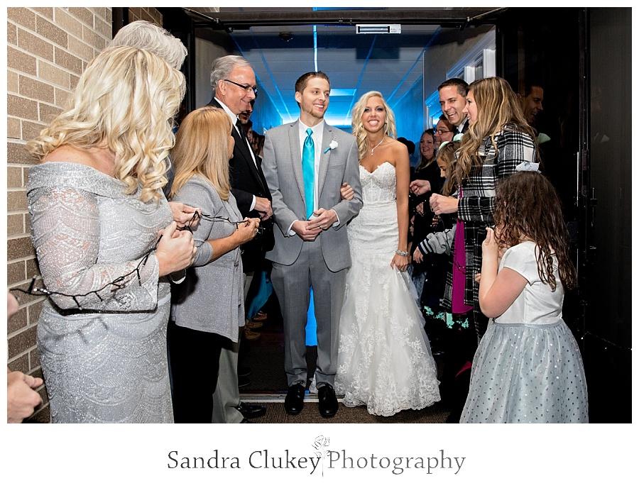 Virginia Wedding Photography_0503.jpg