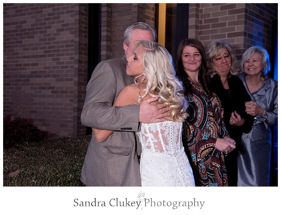 Virginia Wedding Photography_0505.jpg