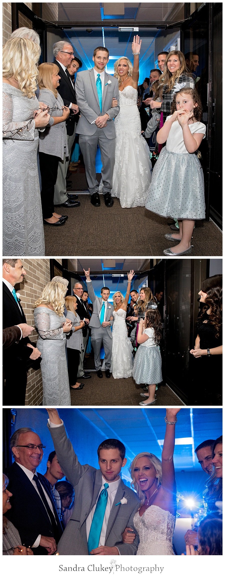Virginia Wedding Photography_0504.jpg