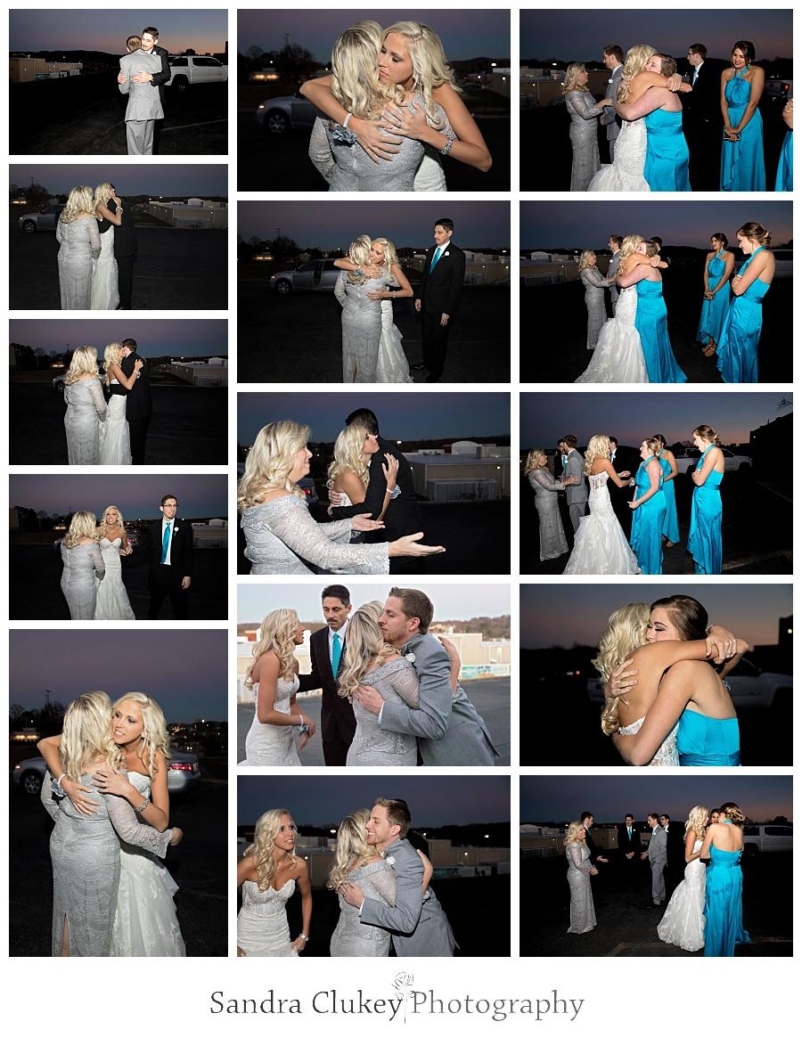 Virginia Wedding Photography_0506.jpg