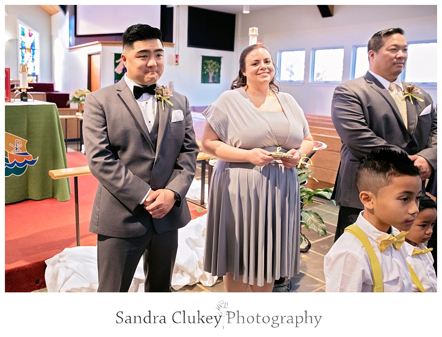 New Jersey Wedding_0603.jpg