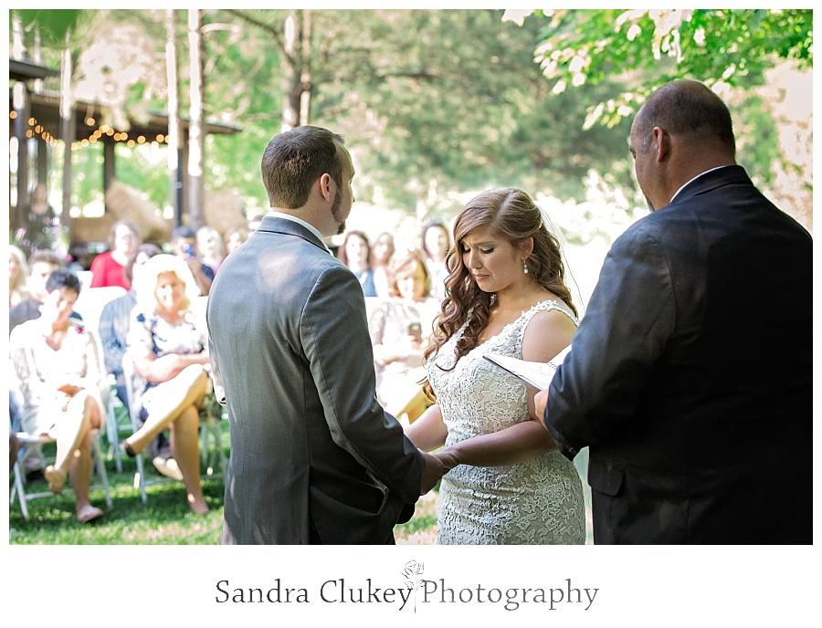 The Coffey Barn, Cleveland TN Wedding.jpg