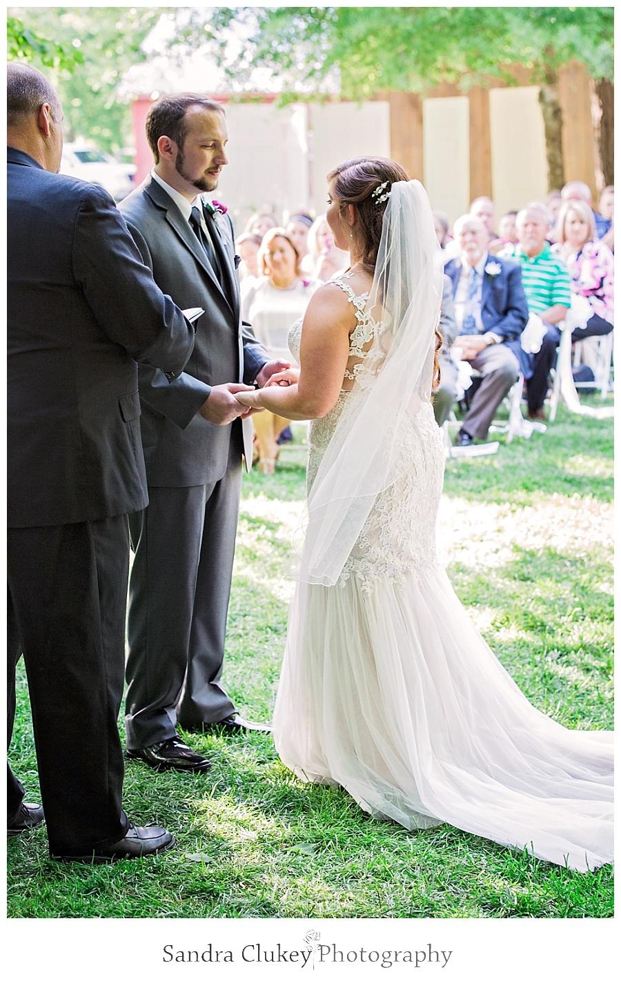 The Coffey Barn, Cleveland TN Wedding_0759.jpg
