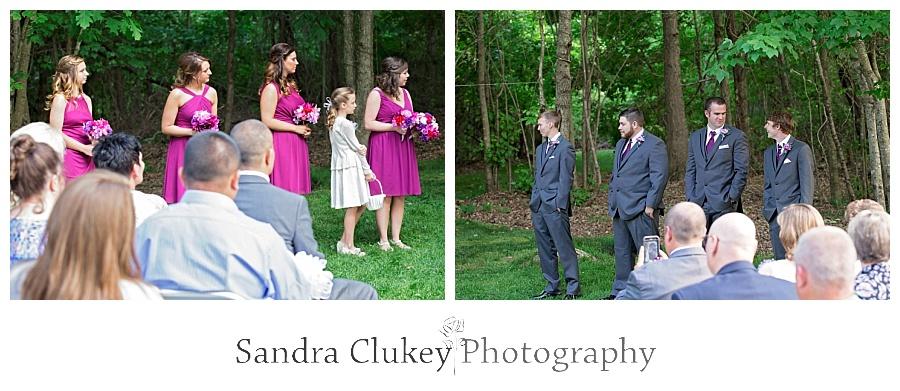 The Coffey Barn, Cleveland TN Wedding_0763.jpg