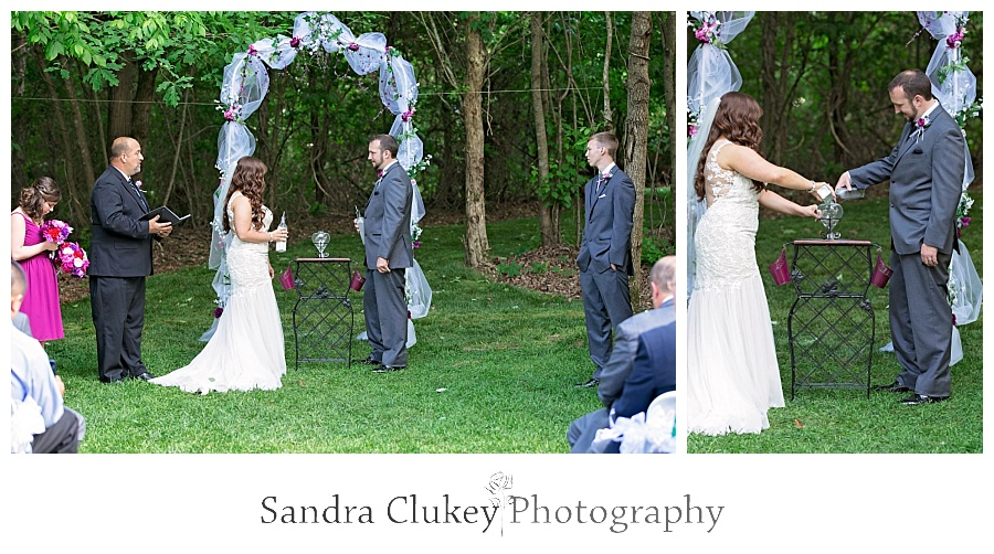 The Coffey Barn, Cleveland TN Wedding_0762.jpg