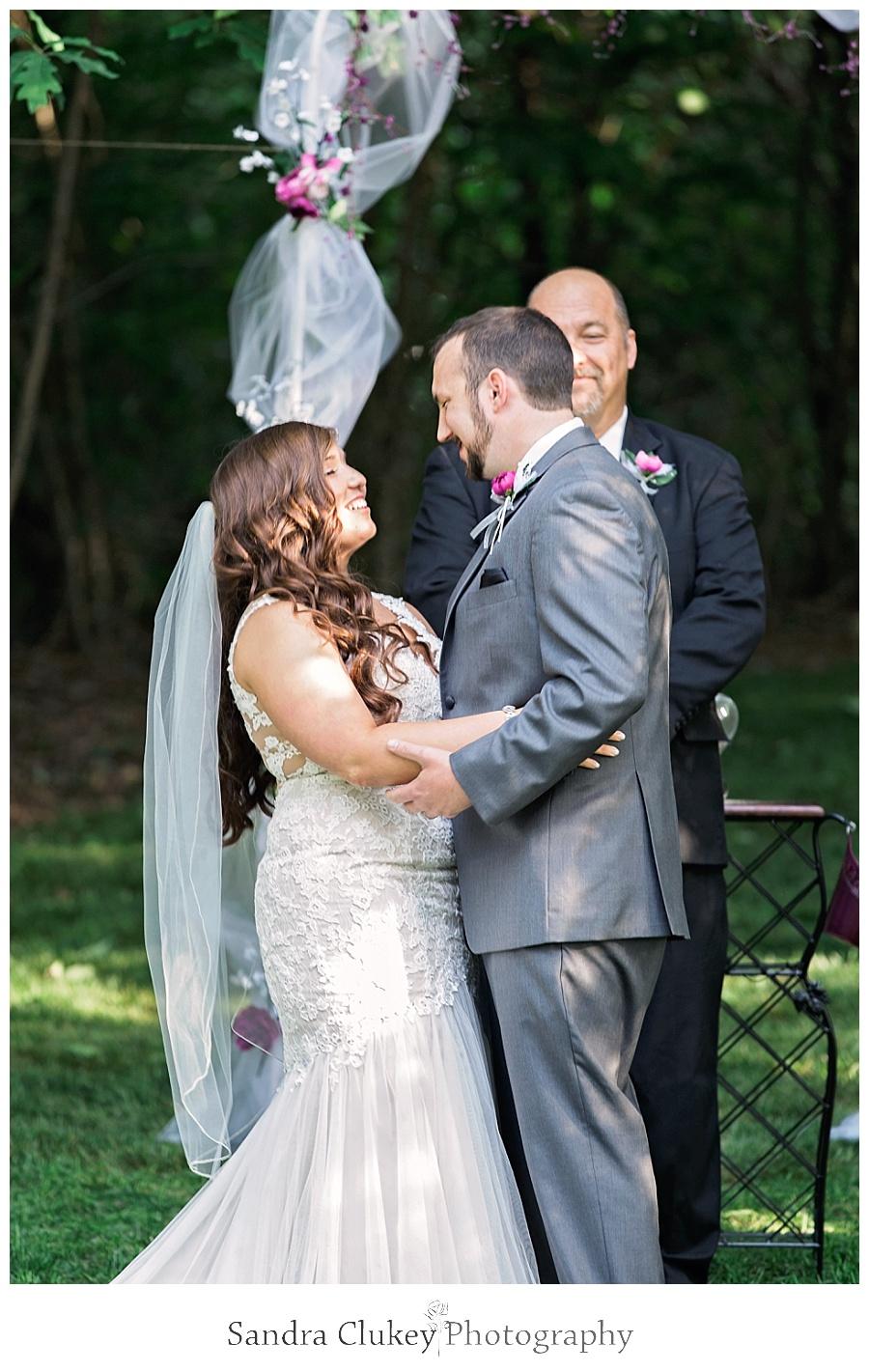 The Coffey Barn, Cleveland TN Wedding_0764.jpg