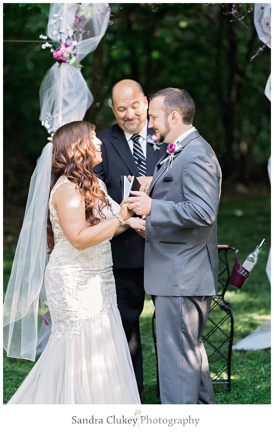 The Coffey Barn, Cleveland TN Wedding_0765.jpg