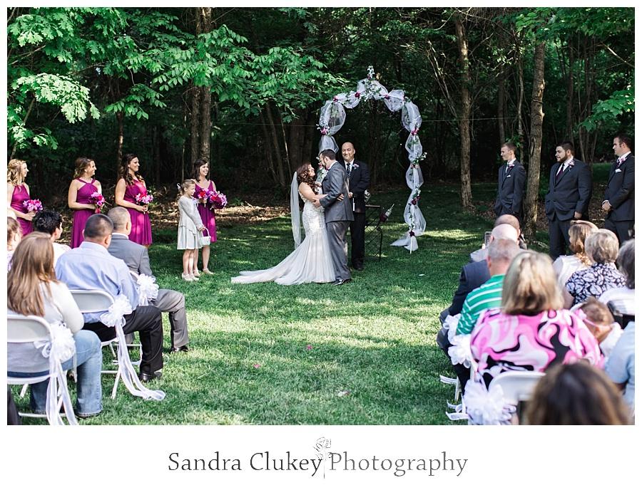 The Coffey Barn, Cleveland TN Wedding_0766.jpg
