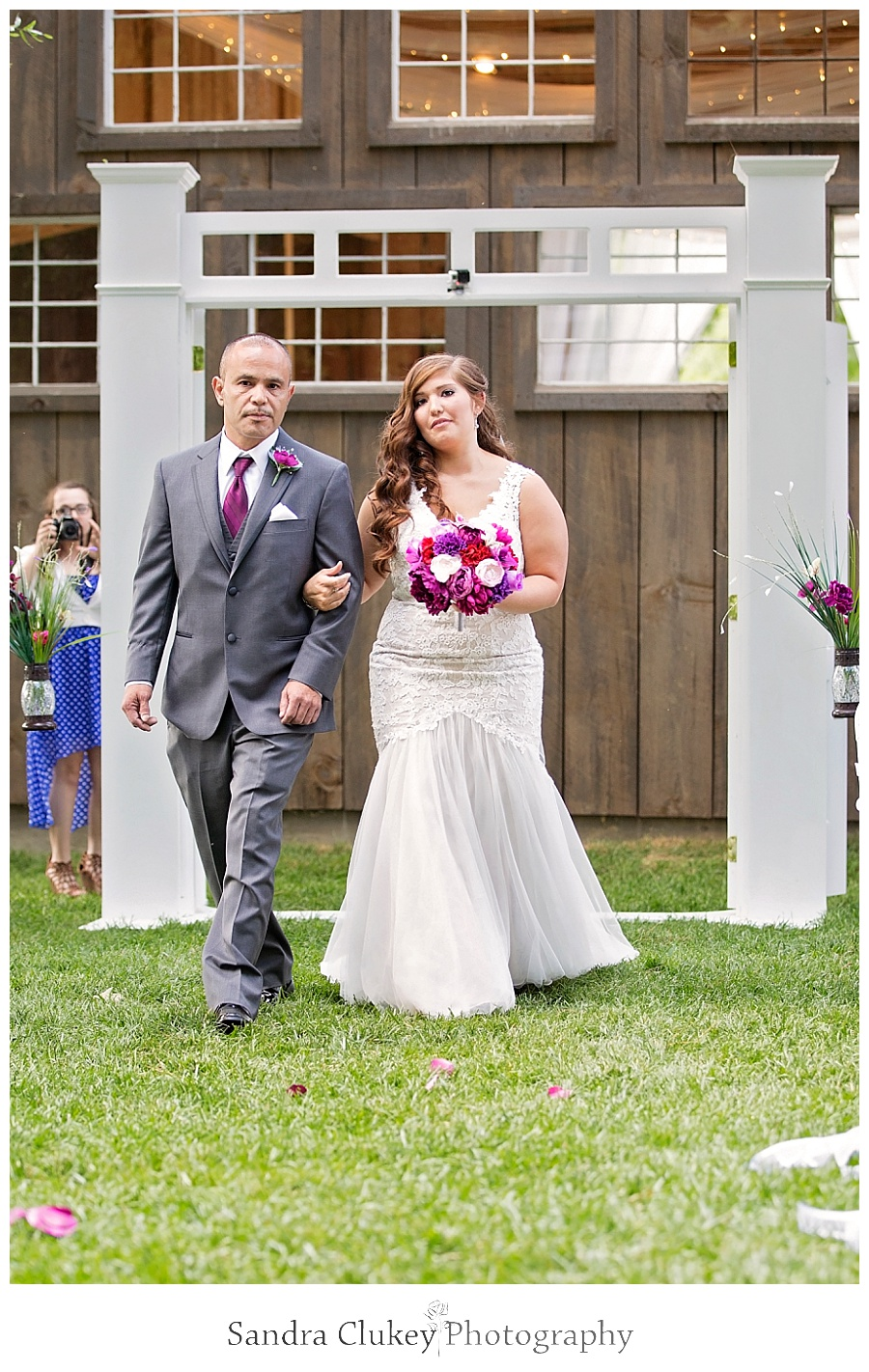 The Coffey Barn, Cleveland TN Wedding_0768.jpg