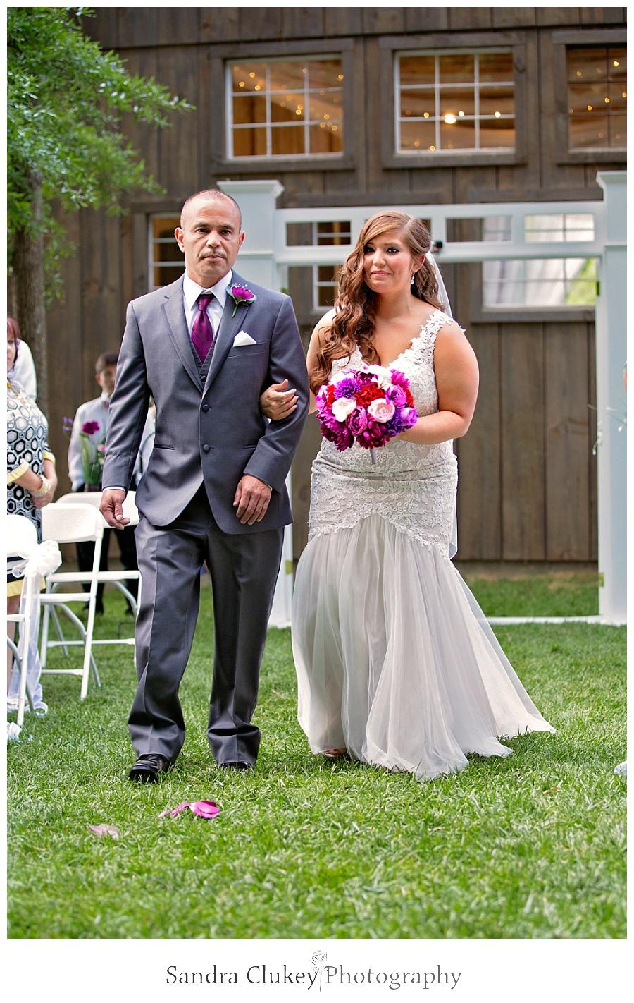 The Coffey Barn, Cleveland TN Wedding_0769.jpg