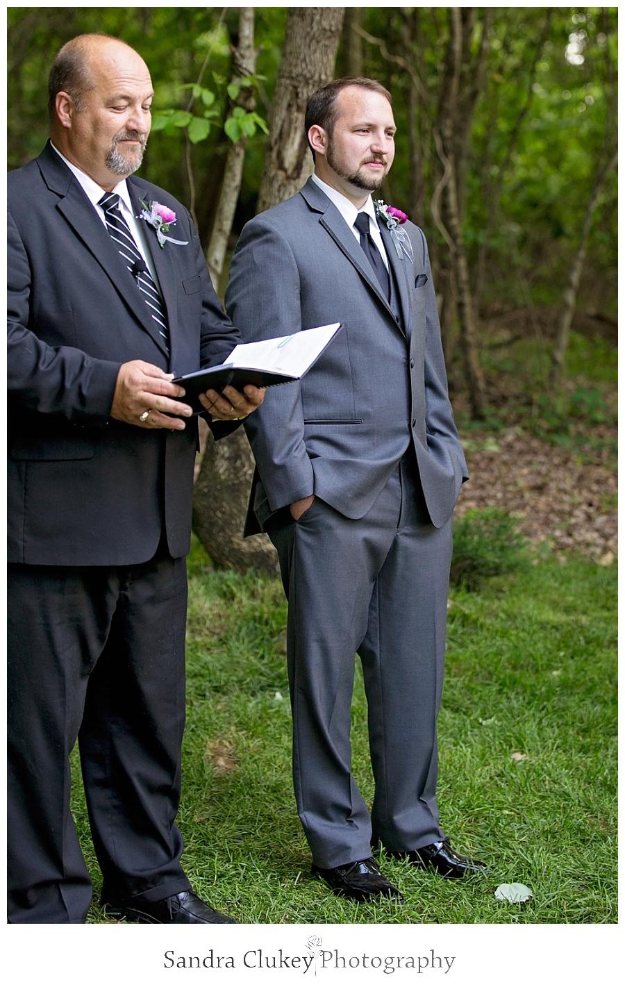 The Coffey Barn, Cleveland TN Wedding_0770.jpg