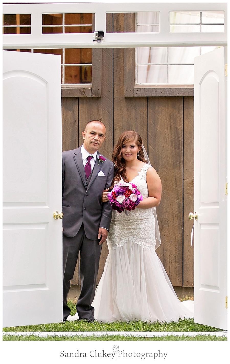 The Coffey Barn, Cleveland TN Wedding_0771.jpg