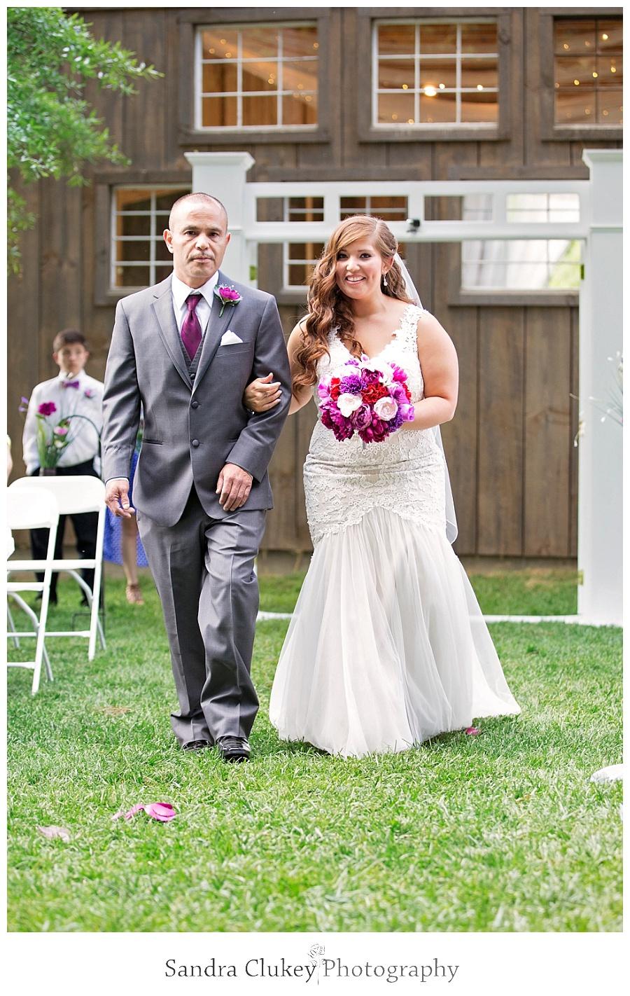 The Coffey Barn, Cleveland TN Wedding_0772.jpg