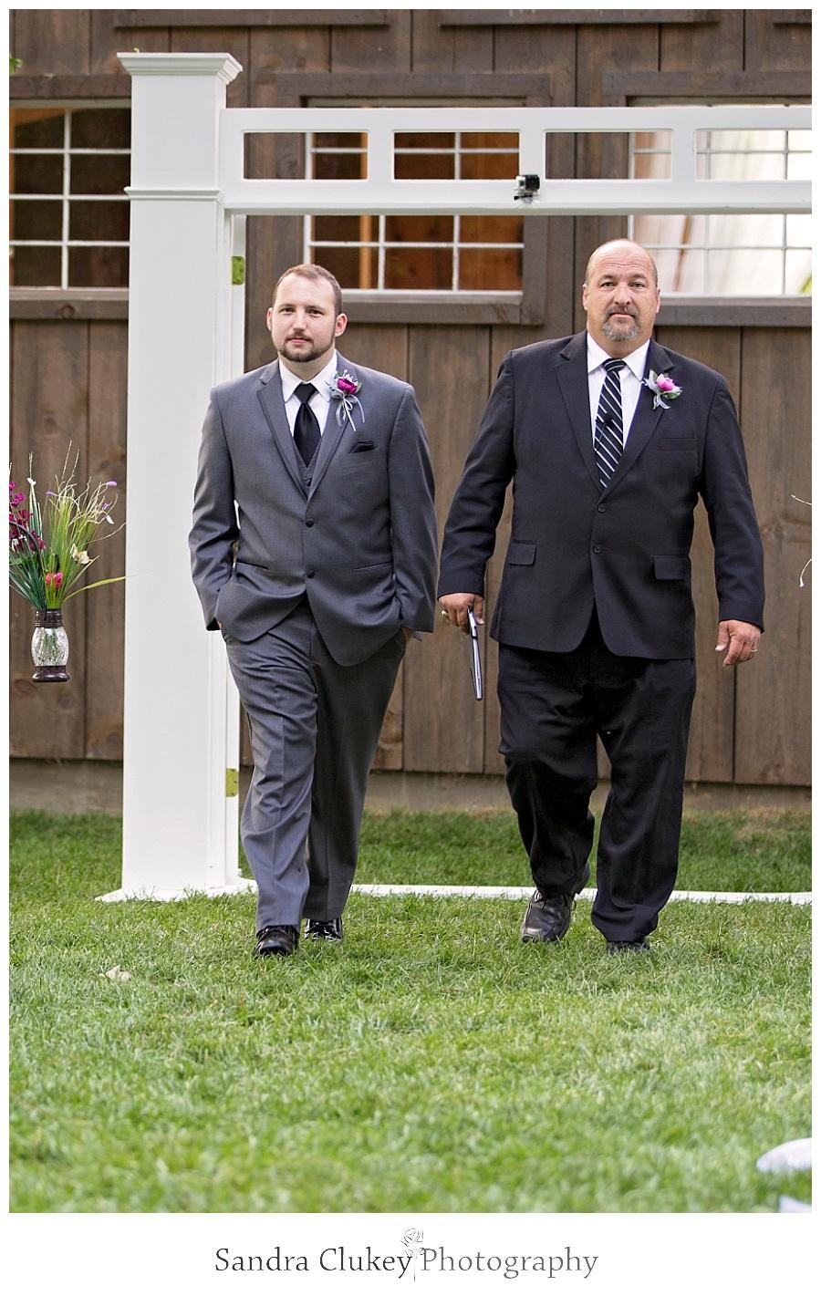 The Coffey Barn, Cleveland TN Wedding_0773.jpg
