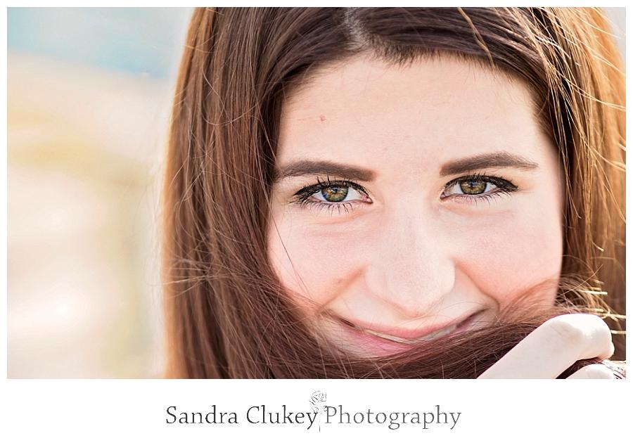 Sandra Clukey Photography_0911.jpg