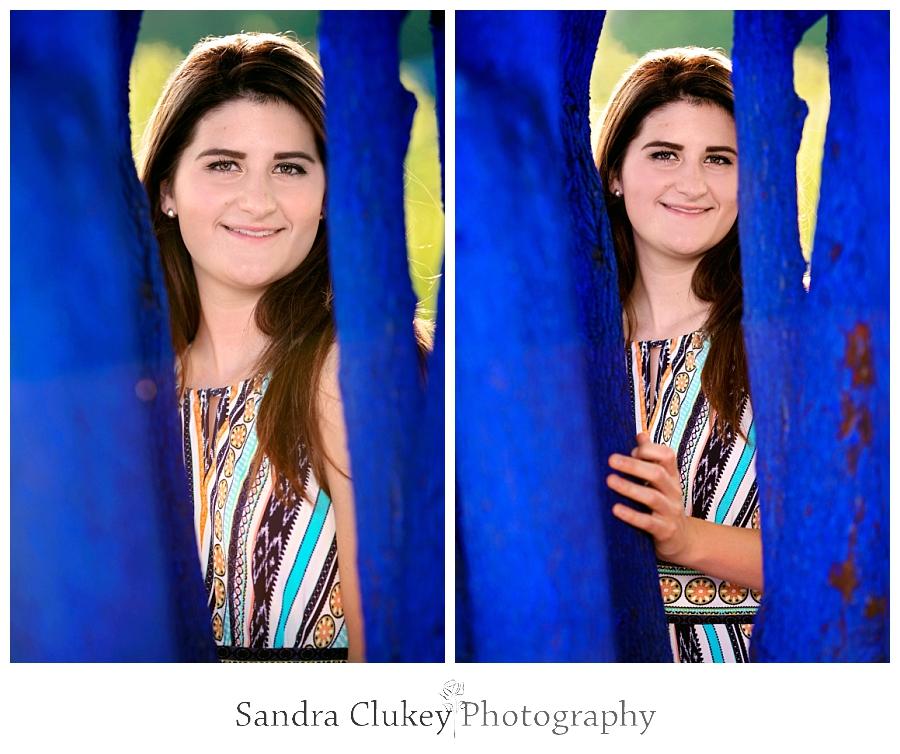 Sandra Clukey Photography_0915.jpg