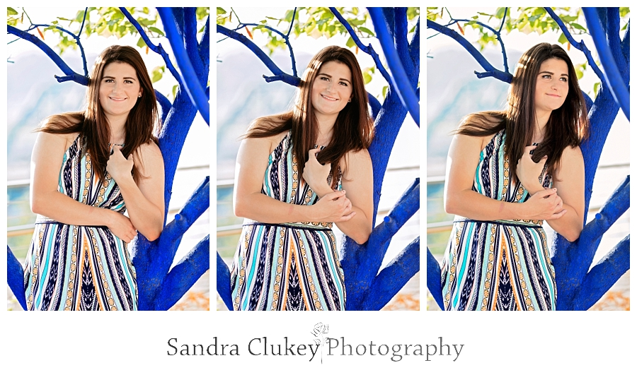 Sandra Clukey Photography_0916.jpg
