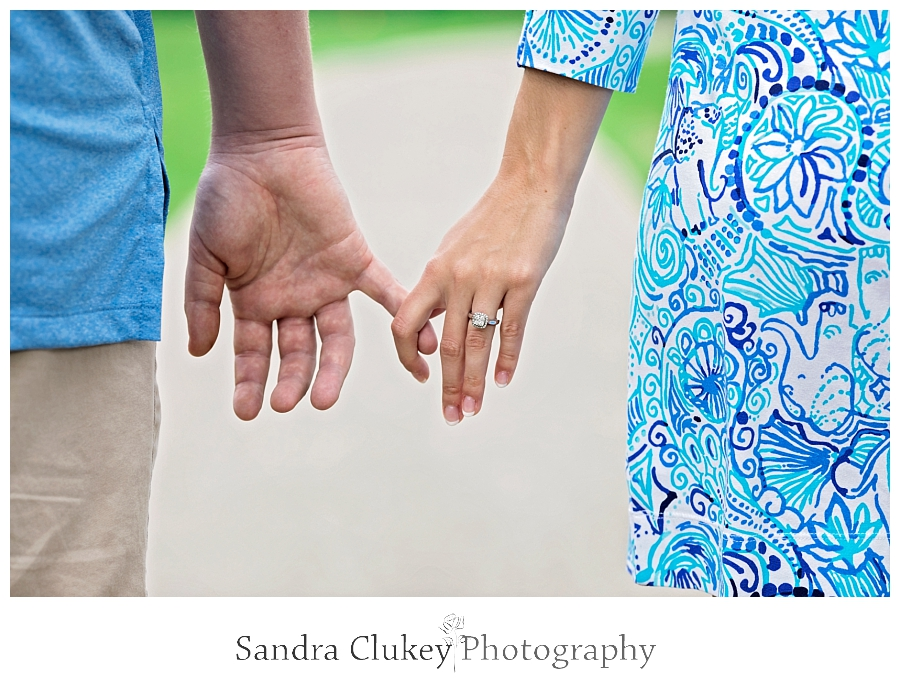 Sandra Clukey Photography_0928.jpg