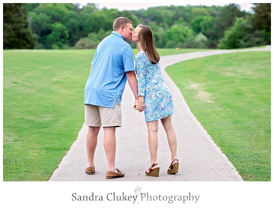 Sandra Clukey Photography_0930.jpg