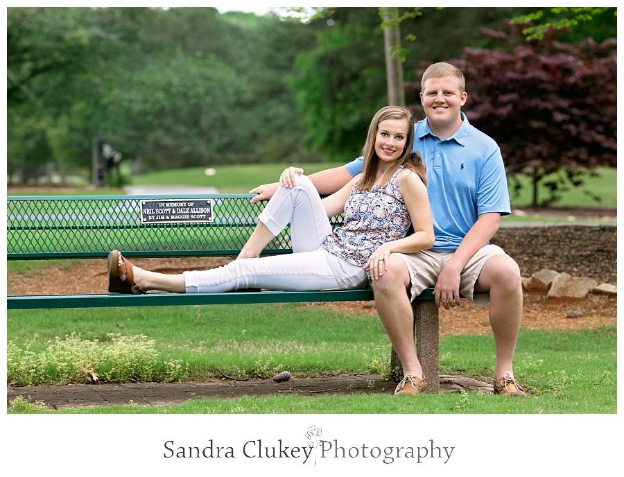 Sandra Clukey Photography_0946.jpg