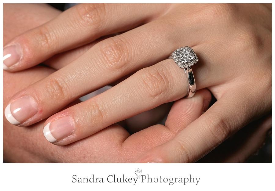Sandra Clukey Photography_0949.jpg