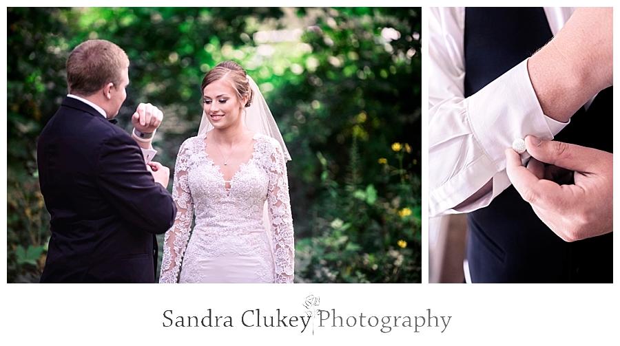 Sandra Clukey Photography_0984.jpg
