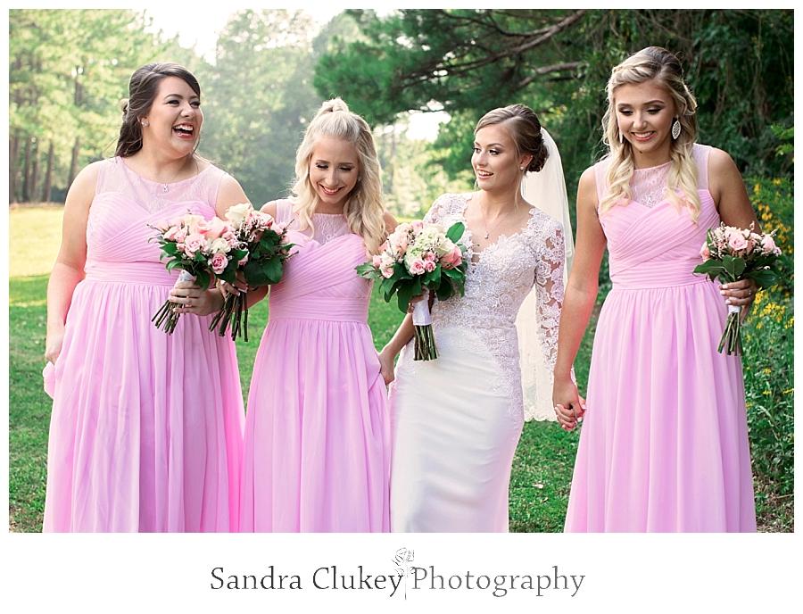 Sandra Clukey Photography_0997.jpg