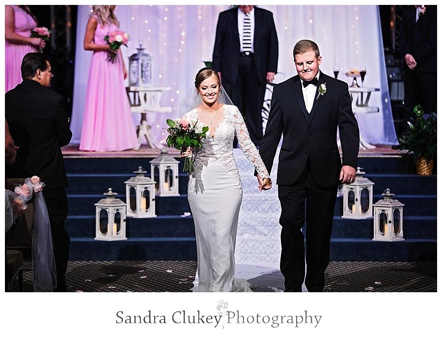 Sandra Clukey Photography_1009.jpg