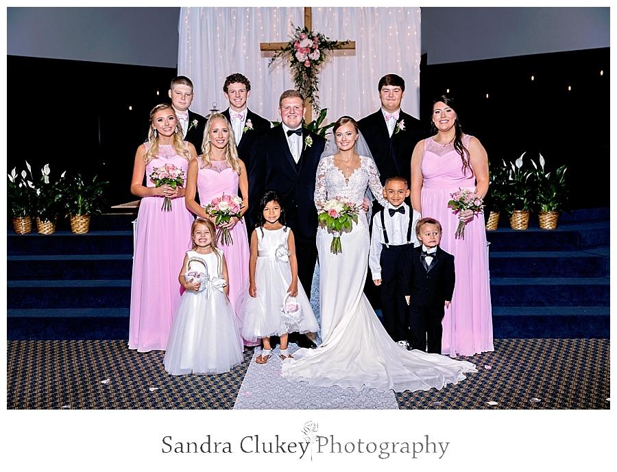Sandra Clukey Photography_1013.jpg