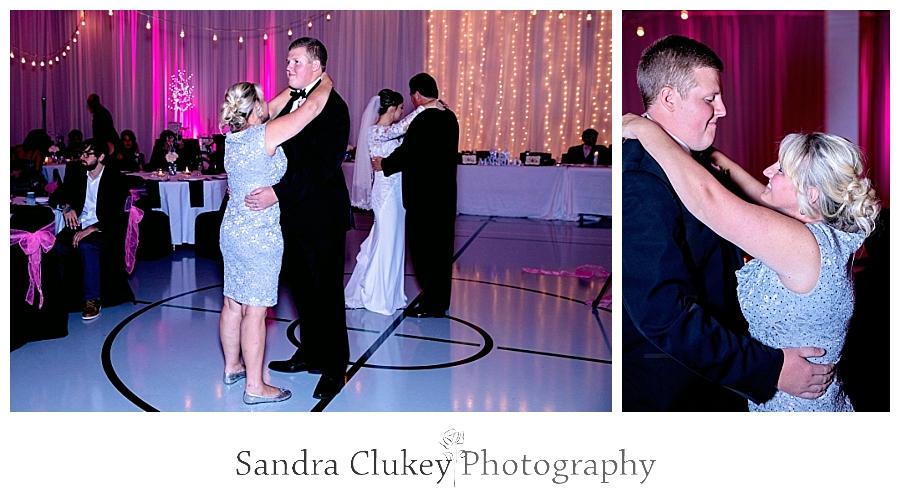 Sandra Clukey Photography_1019.jpg