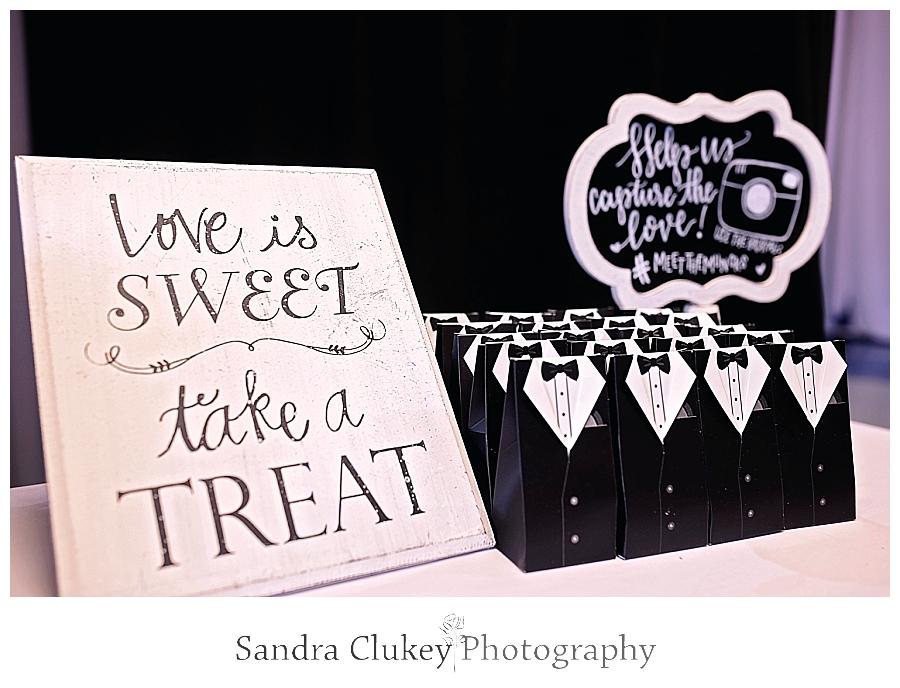 Sandra Clukey Photography_1020.jpg