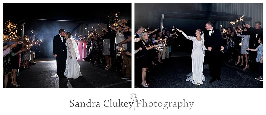 Sandra Clukey Photography_1027.jpg