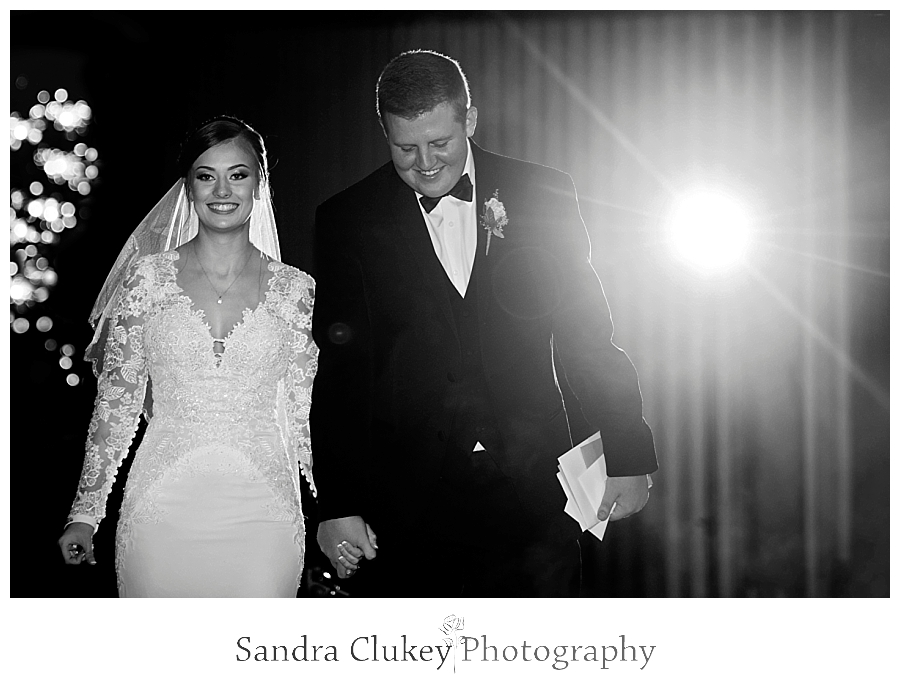 Sandra Clukey Photography_1029.jpg