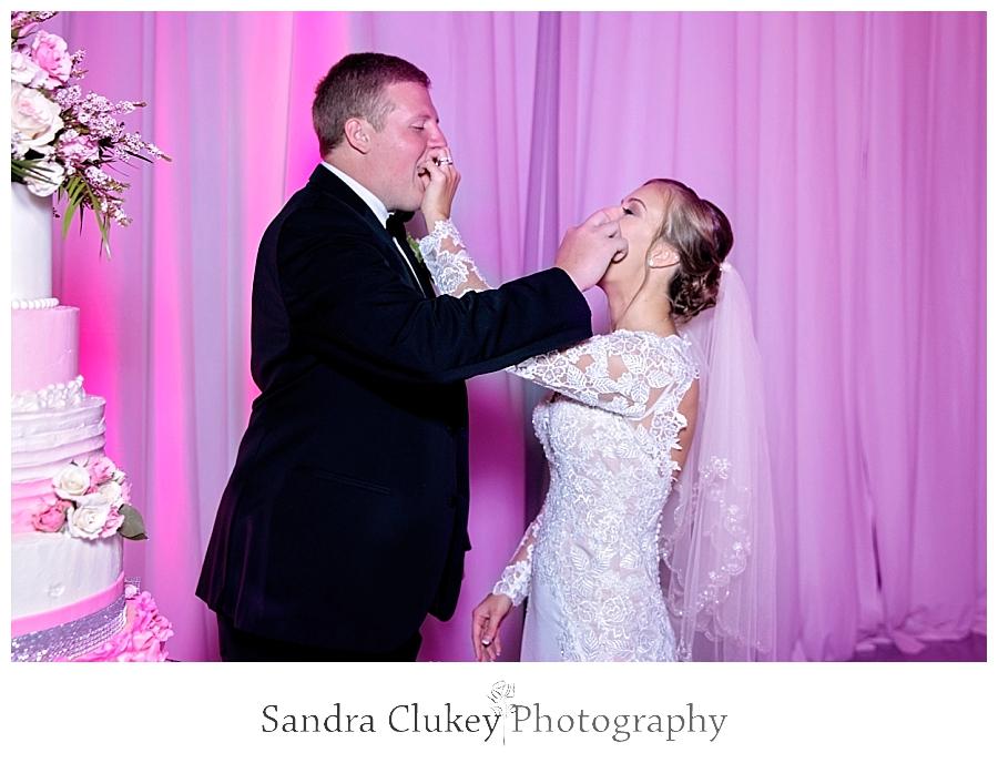 Sandra Clukey Photography_1031.jpg