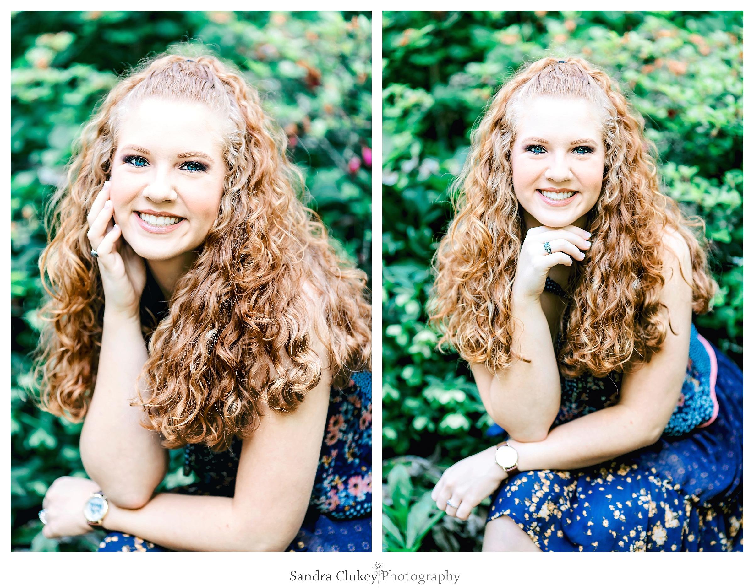 Sandra Clukey Photography_1360.jpg