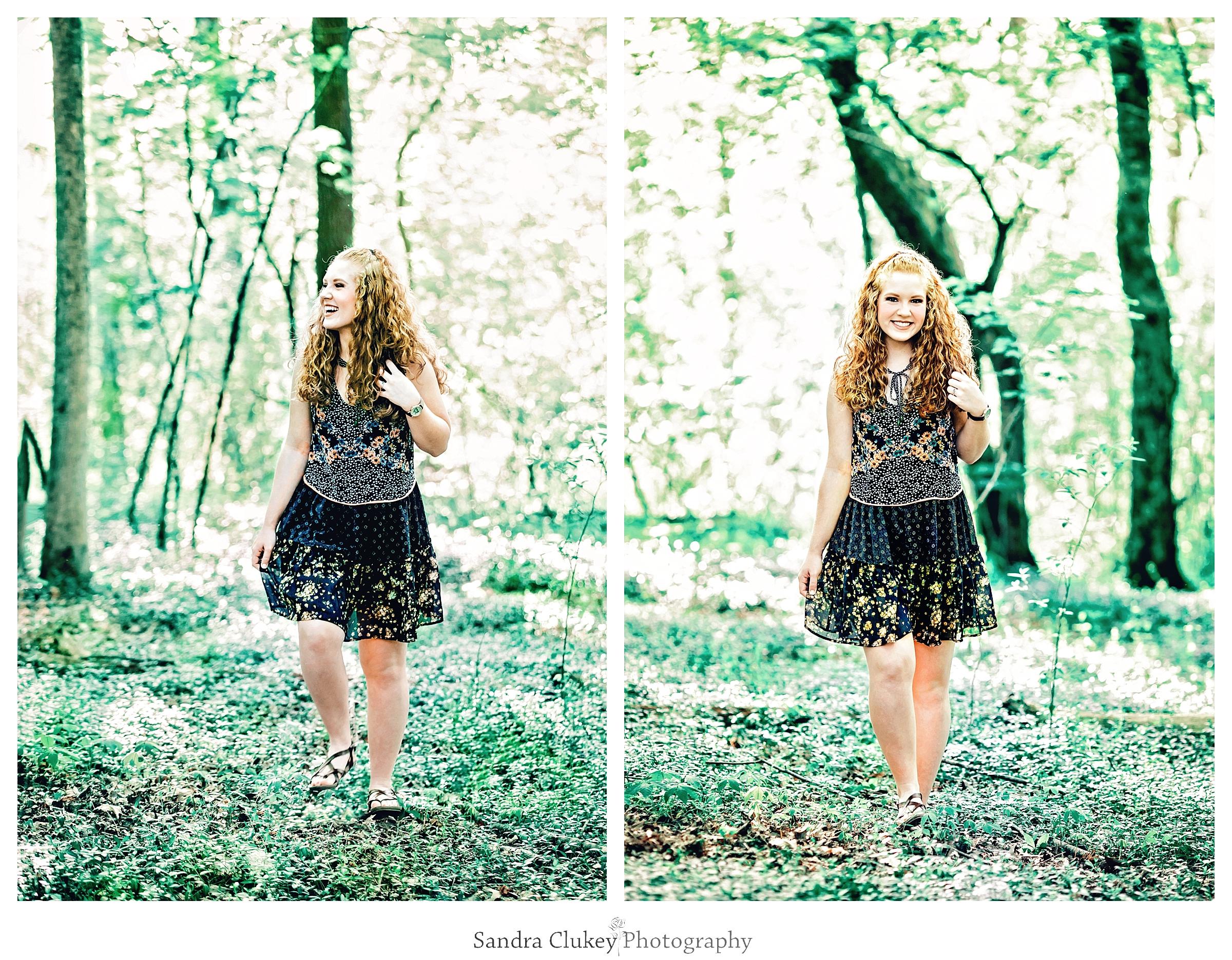 Sandra Clukey Photography_1362.jpg