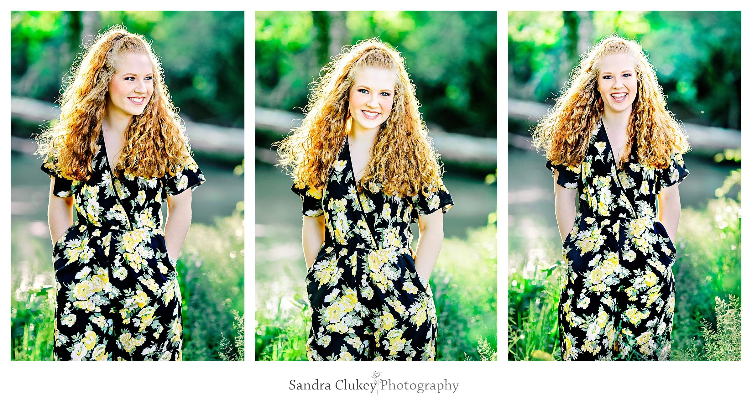 Sandra Clukey Photography_1368.jpg