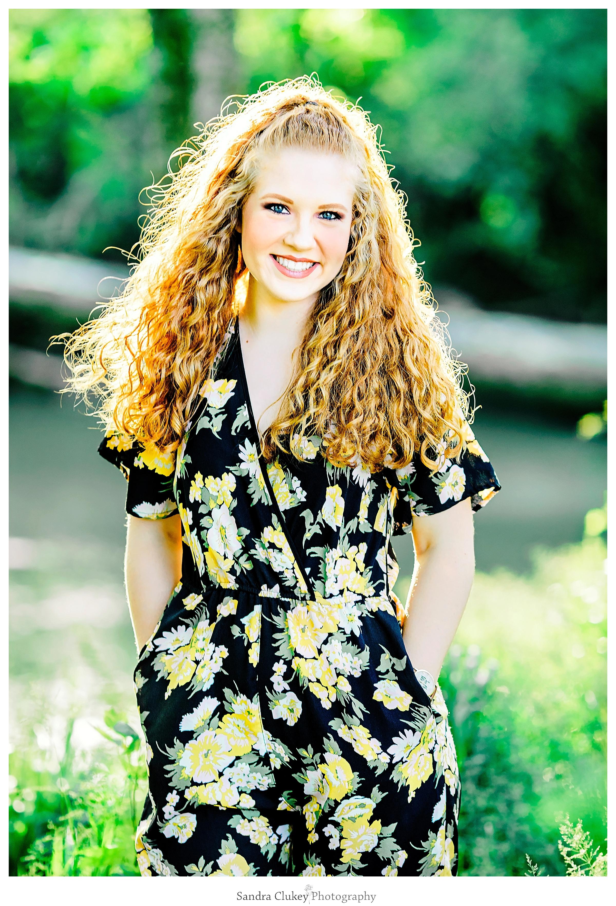 Sandra Clukey Photography_1367.jpg