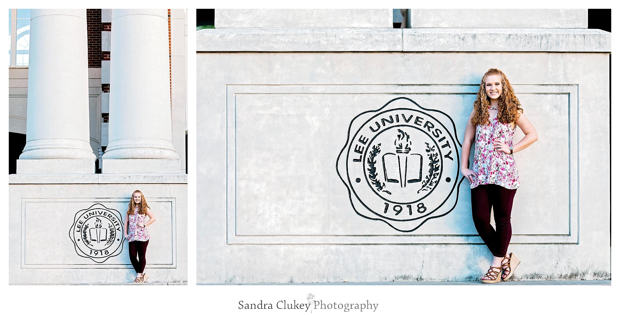 Sandra Clukey Photography_1372.jpg