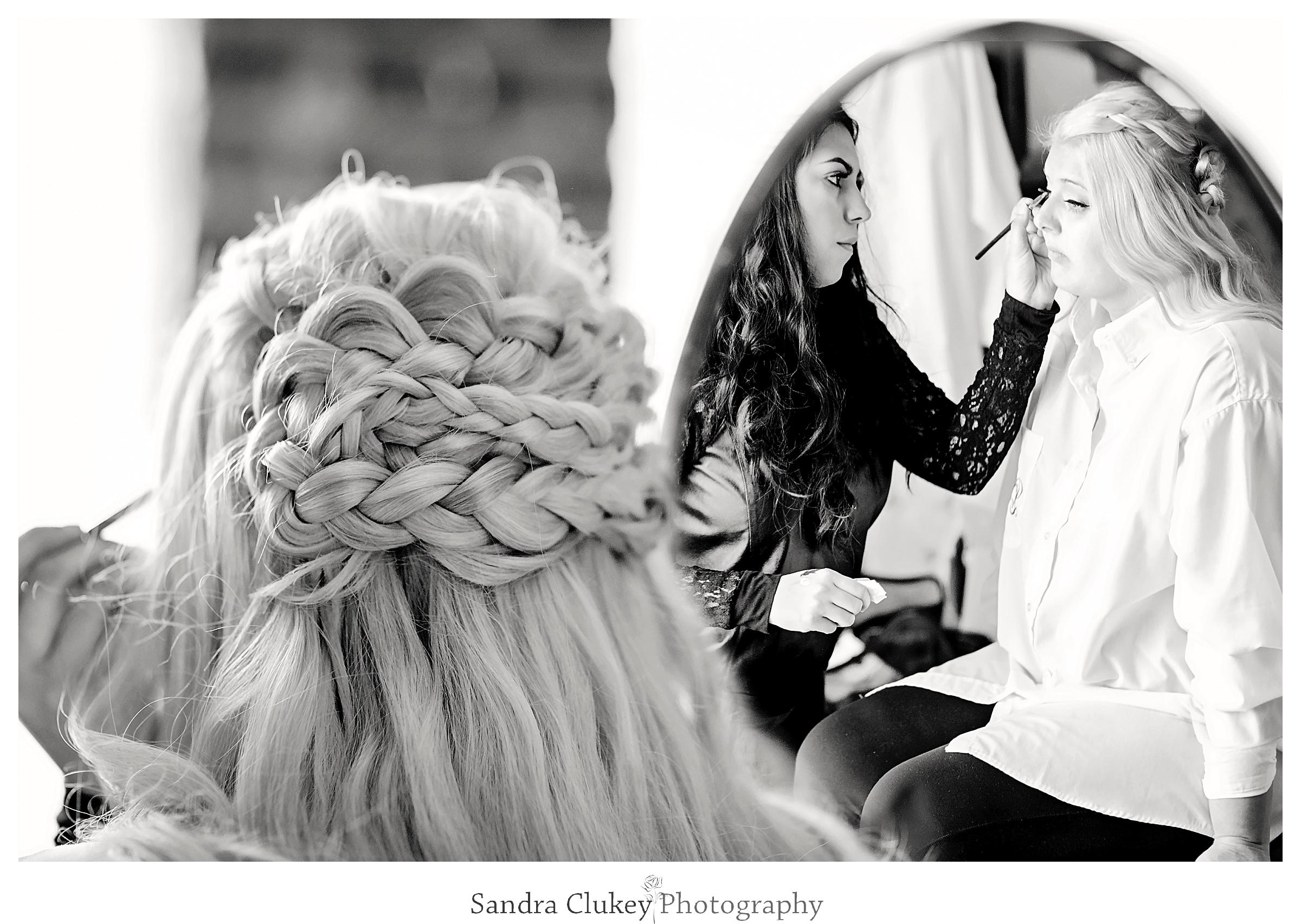 Sandra Clukey Photography_1415.jpg