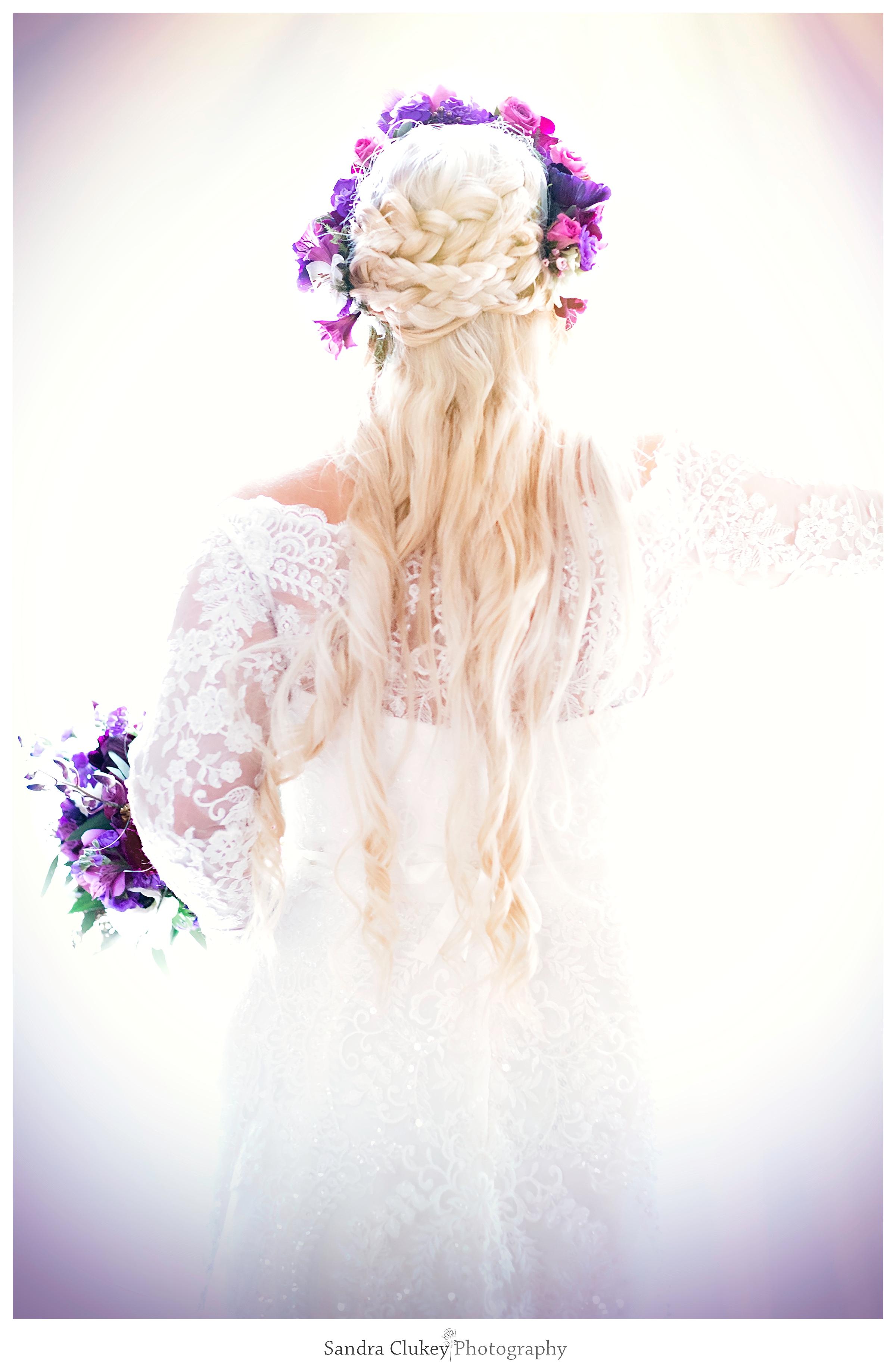 Sandra Clukey Photography_1425.jpg