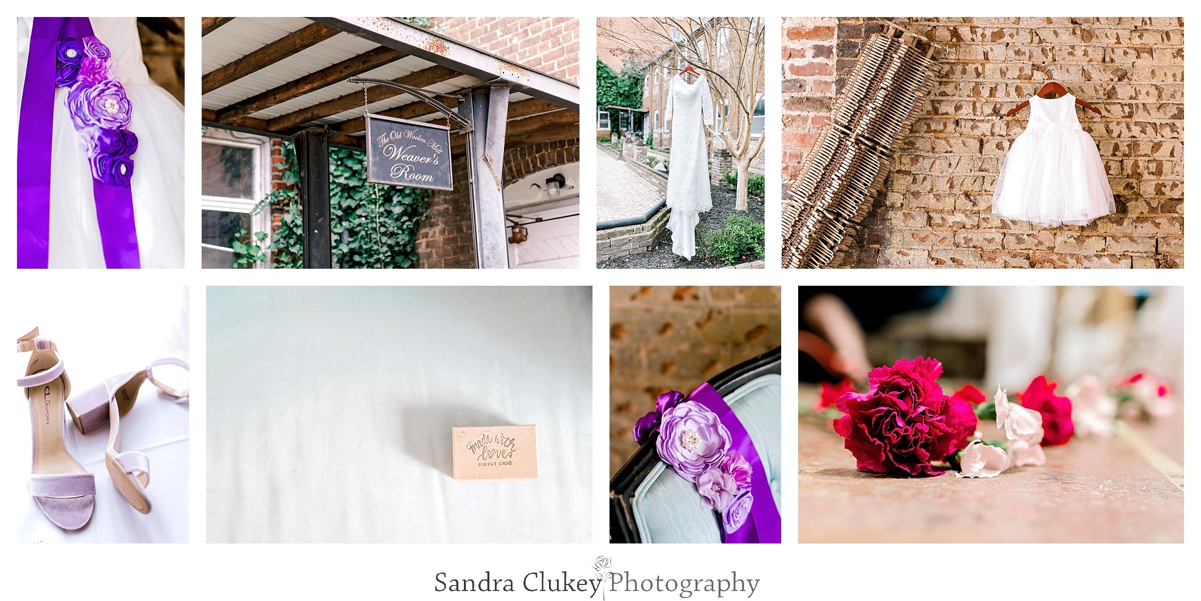 Sandra Clukey Photography_1430.jpg