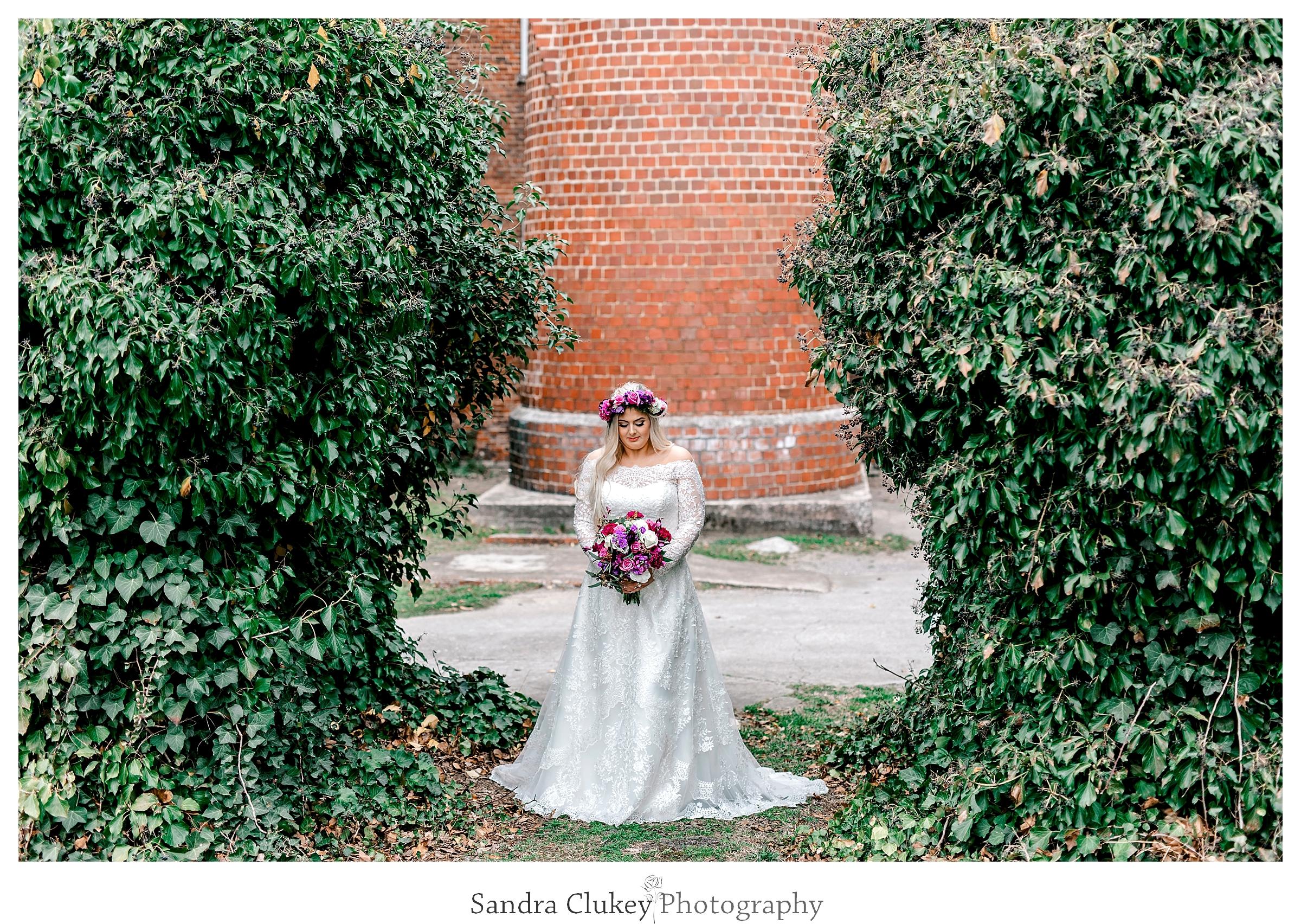 Sandra Clukey Photography_1463.jpg