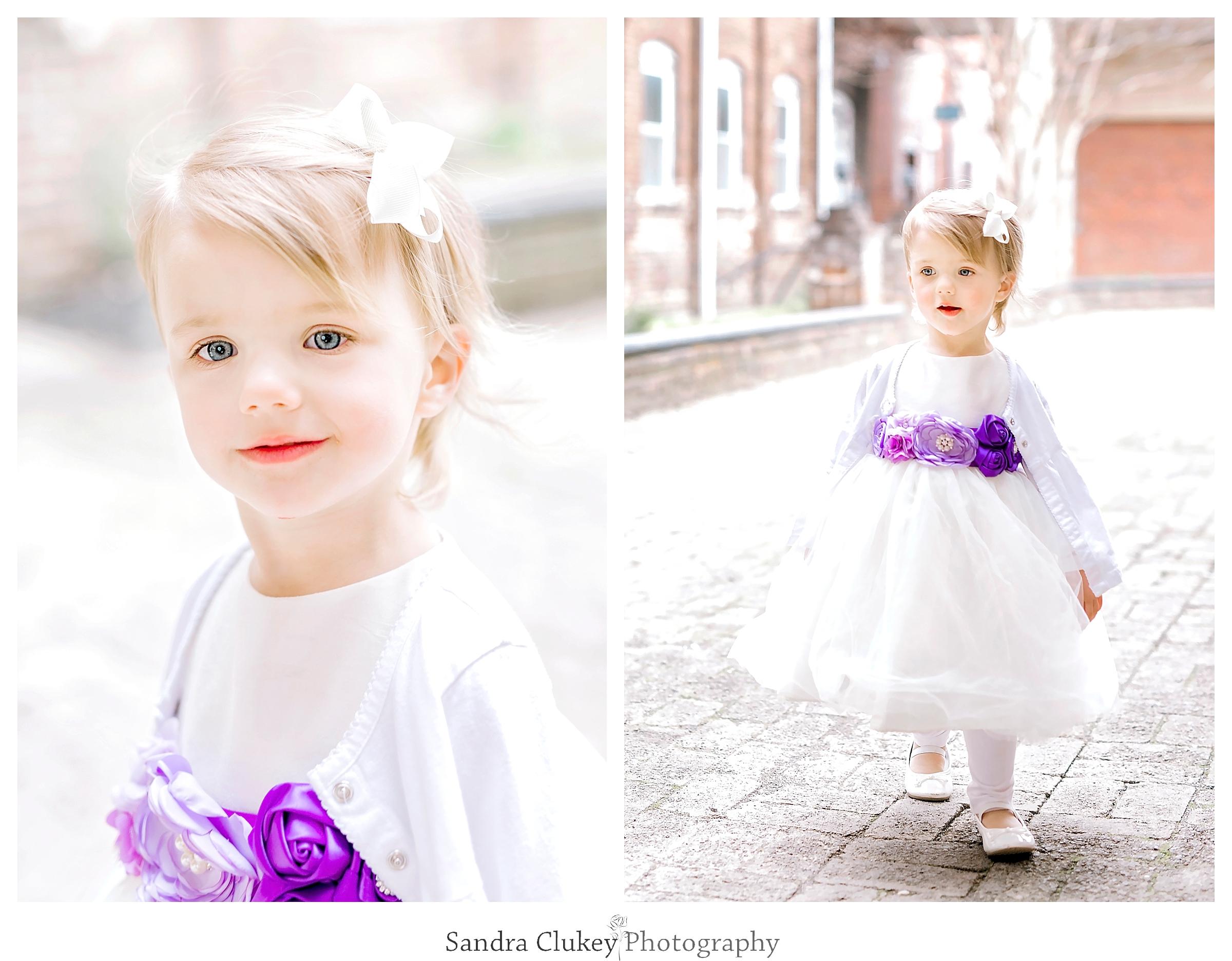 Sandra Clukey Photography_1474.jpg