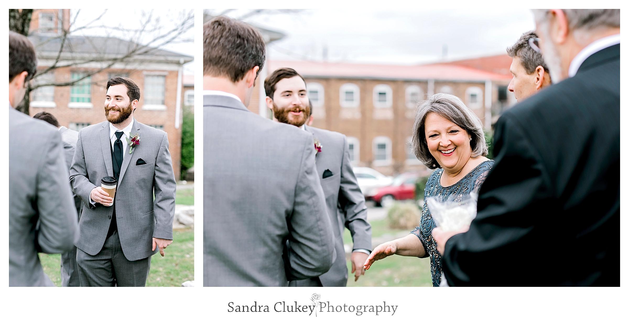 Sandra Clukey Photography_1491.jpg