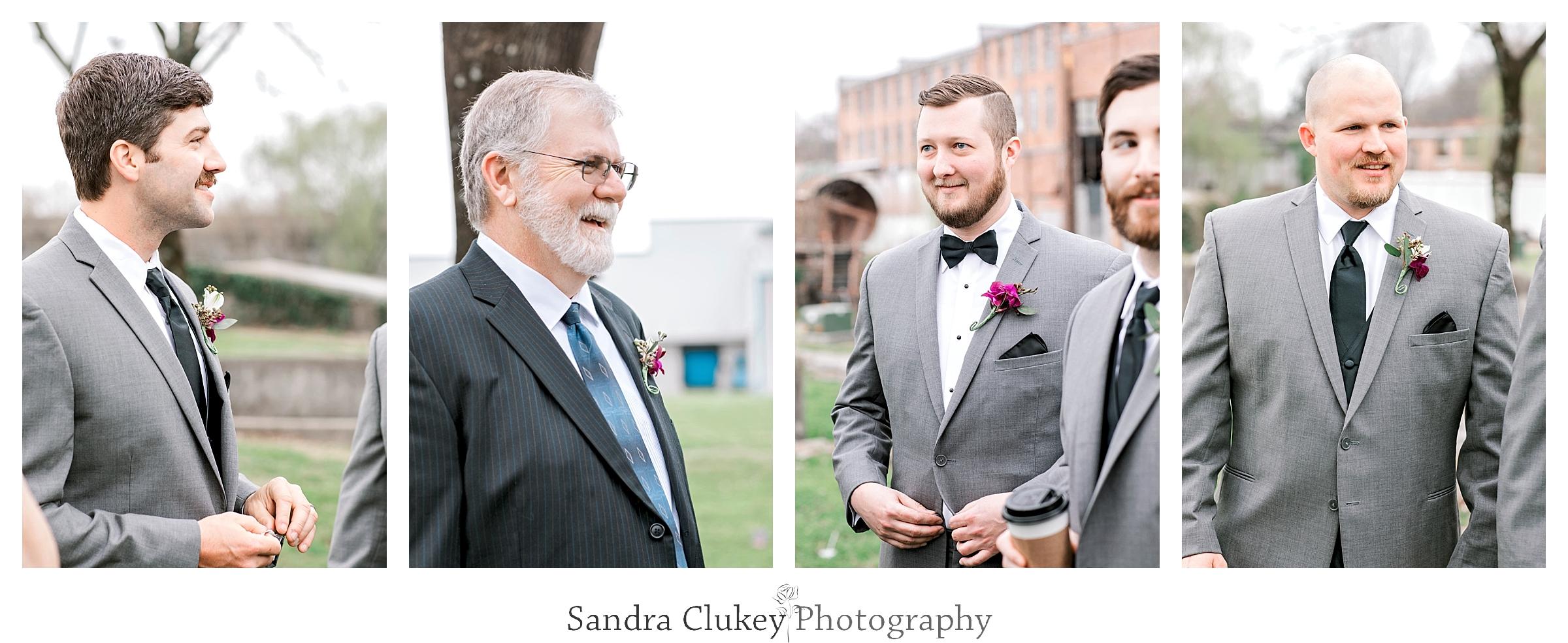 Sandra Clukey Photography_1492.jpg